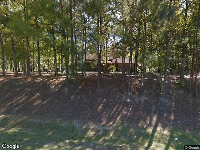 Image of rent to own home in Musella, GA