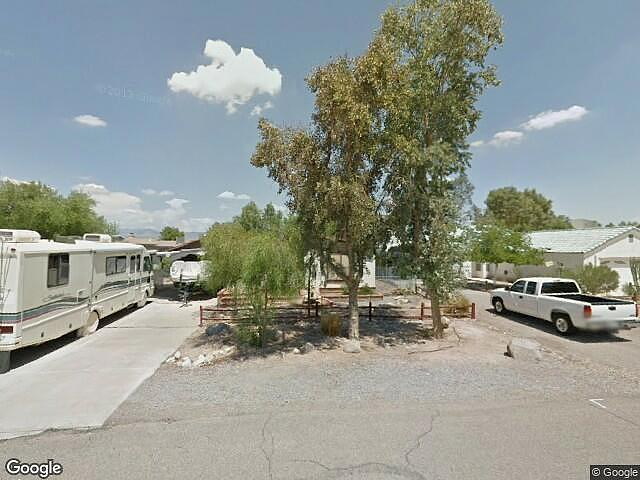 Image of rent to own home in Mohave Valley, AZ