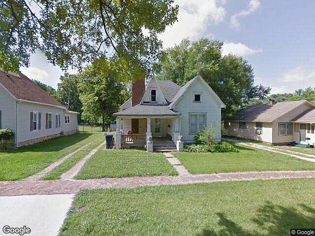 2 Bedrooms / 1 Bathrooms - Est. $434.00 / Month* for rent in Springfield, MO