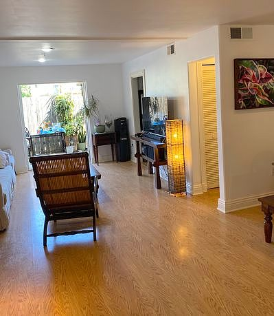 3 Bedrooms / 2.5 Bathrooms - Est. $8,638.00 / Month* for rent in Santa Barbara, CA