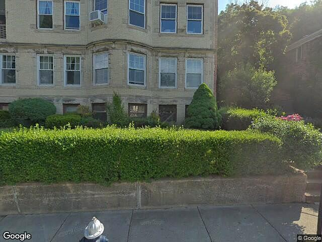 Image of rent to own home in Brookline, MA