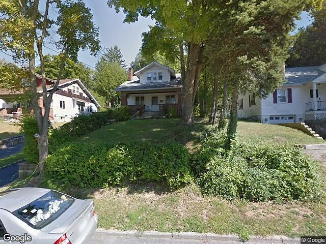 Image of rent to own home in Mount Kisco, NY