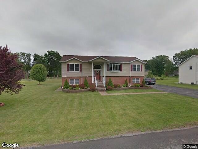 Image of rent to own home in Lake Katrine, NY