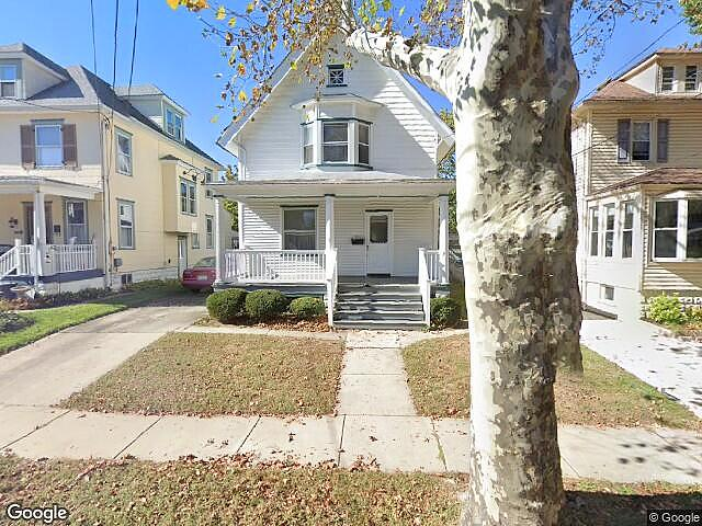 Image of rent to own home in Collingswood, NJ