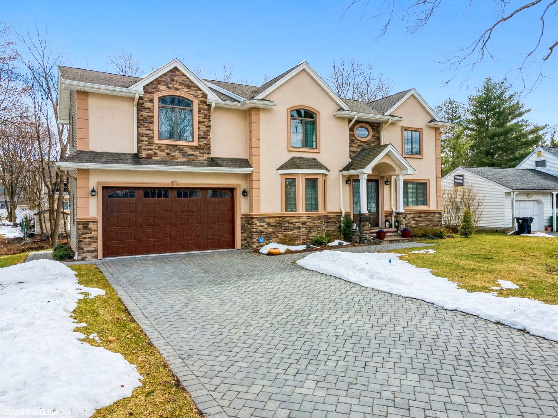 Image of rent to own home in Paramus, NJ