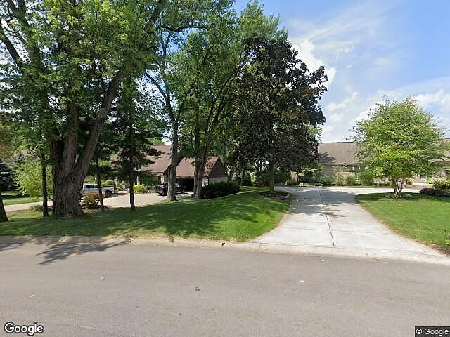 4 Bedrooms / 5 Bathrooms - Est. $5,183.00 / Month* for rent in Columbus, OH