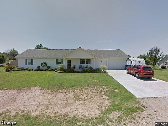 3 Bedrooms / 3 Bathrooms - Est. $1,379.00 / Month* for rent in Dexter, MO