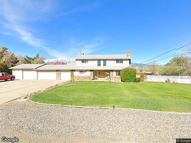 5 Bedrooms / 3 Bathrooms - Est. $4,669.00 / Month* for rent in Gardnerville, NV