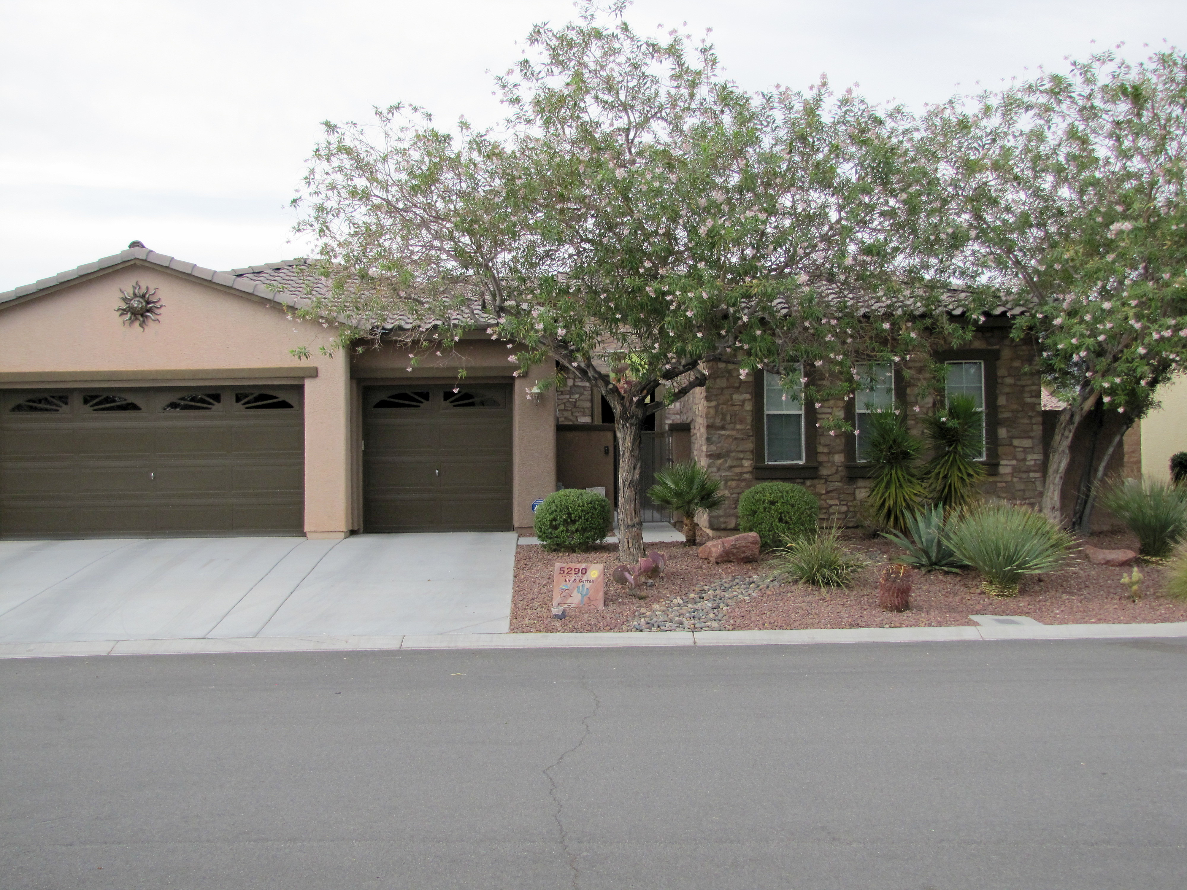 Image of rent to own home in Pahrump, NV