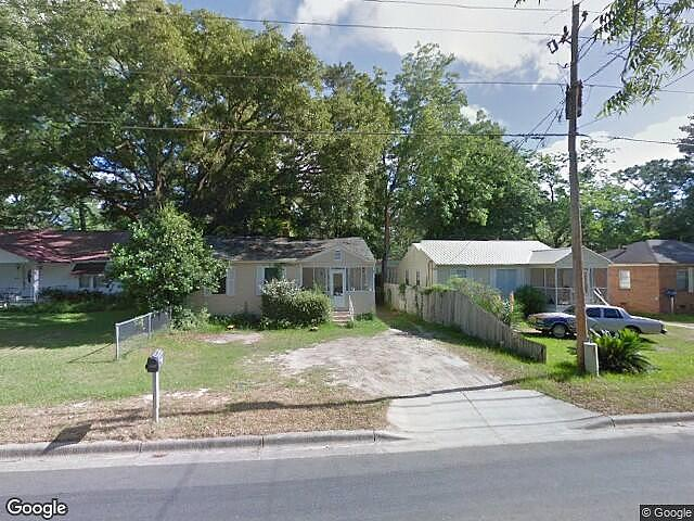 Image of rent to own home in Marianna, FL