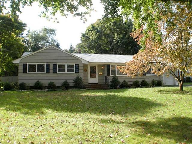 Image of rent to own home in Parsippany, NJ