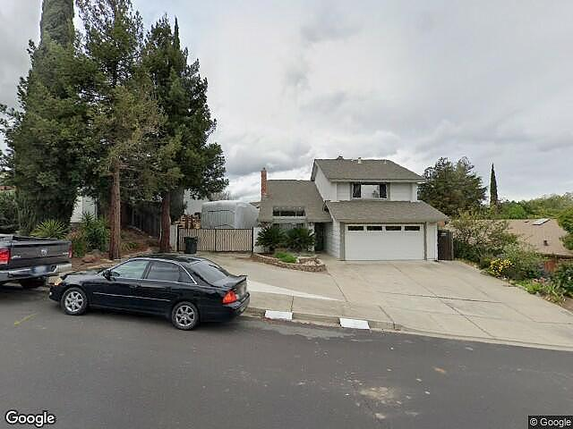 4 Bedrooms / 2 Bathrooms - Est. $3,328.00 / Month* for rent in Antioch, CA
