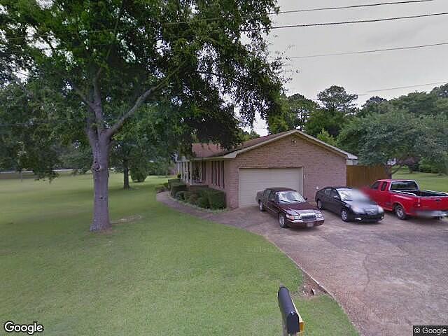 3 Bedrooms / 2 Bathrooms - Est. $1,434.00 / Month* for rent in Childersburg, AL