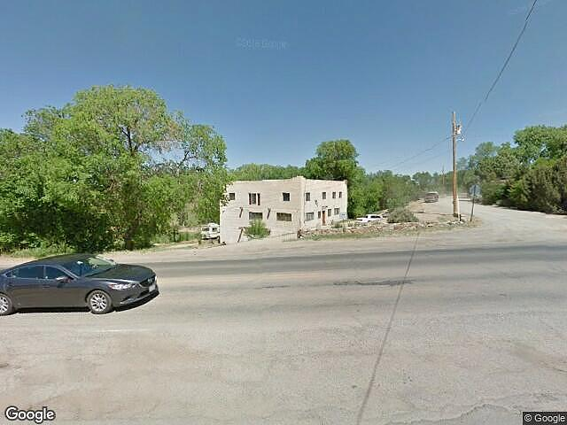 Image of rent to own home in Ranchos De Taos, NM