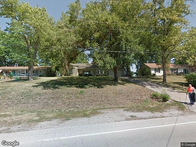 Awe Inspiring Houses For Rent In Harristown Il Rentdigs Com Page 4 Home Interior And Landscaping Ponolsignezvosmurscom