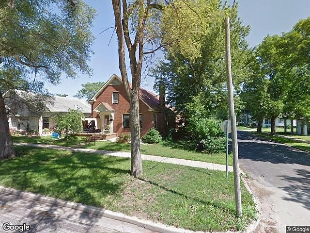 Image of rent to own home in Kirksville, MO