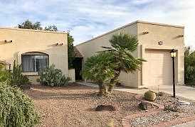 Image of rent to own home in Green Valley, AZ