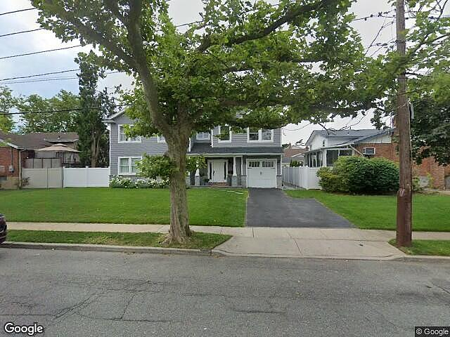 Image of rent to own home in Merrick, NY