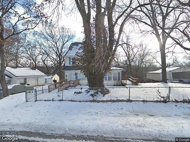 4 Bedrooms / 1 Bathrooms - Est. $1,047.00 / Month* for rent in Independence, MO