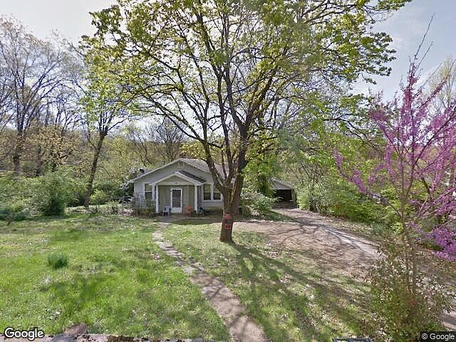 Image of rent to own home in Signal Mountain, TN
