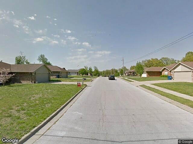 3 Bedrooms / 2 Bathrooms - Est. $1,033.00 / Month* for rent in Ozark, MO