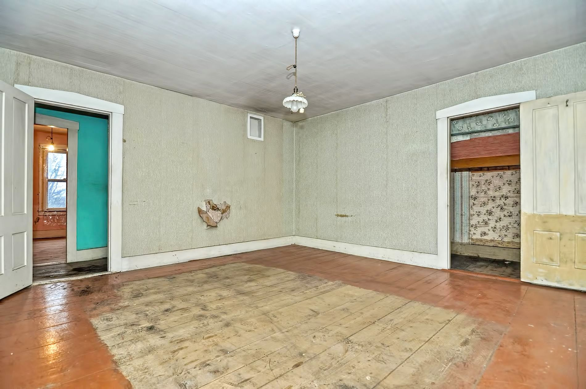 Image of rent to own home in Gardner, MA