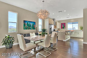 Image of rent to own home in Scottsdale, AZ