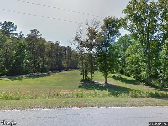 Image of rent to own home in Lizella, GA
