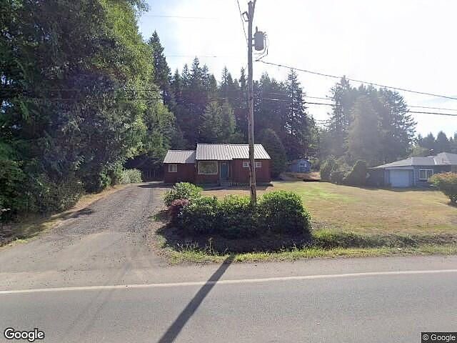 Image of rent to own home in Astoria, OR