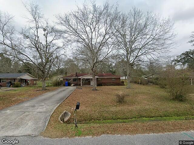 4 Bedrooms / 2 Bathrooms - Est. $967.00 / Month* for rent in Saraland, AL