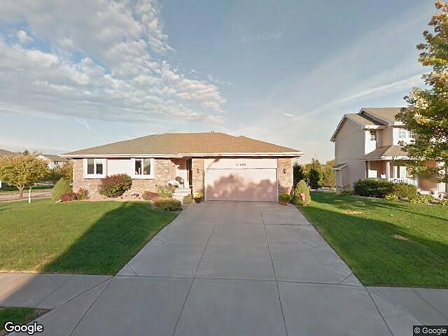 Image of rent to own home in Gretna, NE