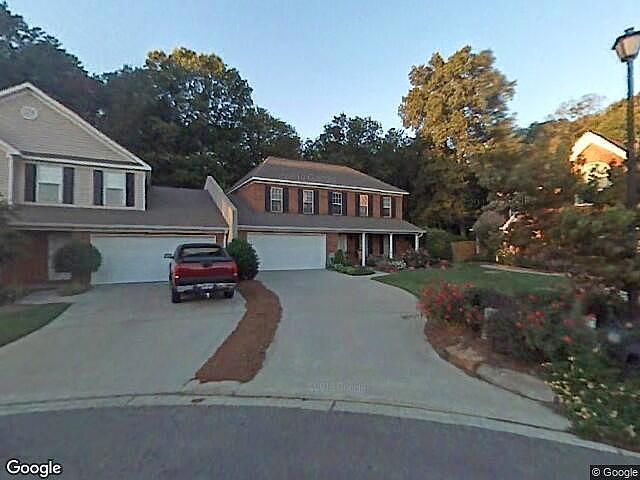 3 Bedrooms / 3 Bathrooms - Est. $1,600.00 / Month* for rent in Dalton, GA