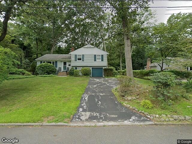 Image of rent to own home in Ramsey, NJ