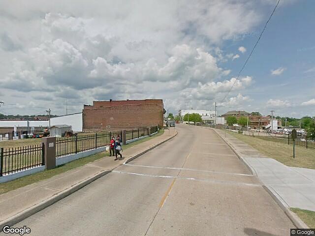 4 Bedrooms / 3 Bathrooms - Est. $1,768.00 / Month* for rent in Poplar Bluff, MO