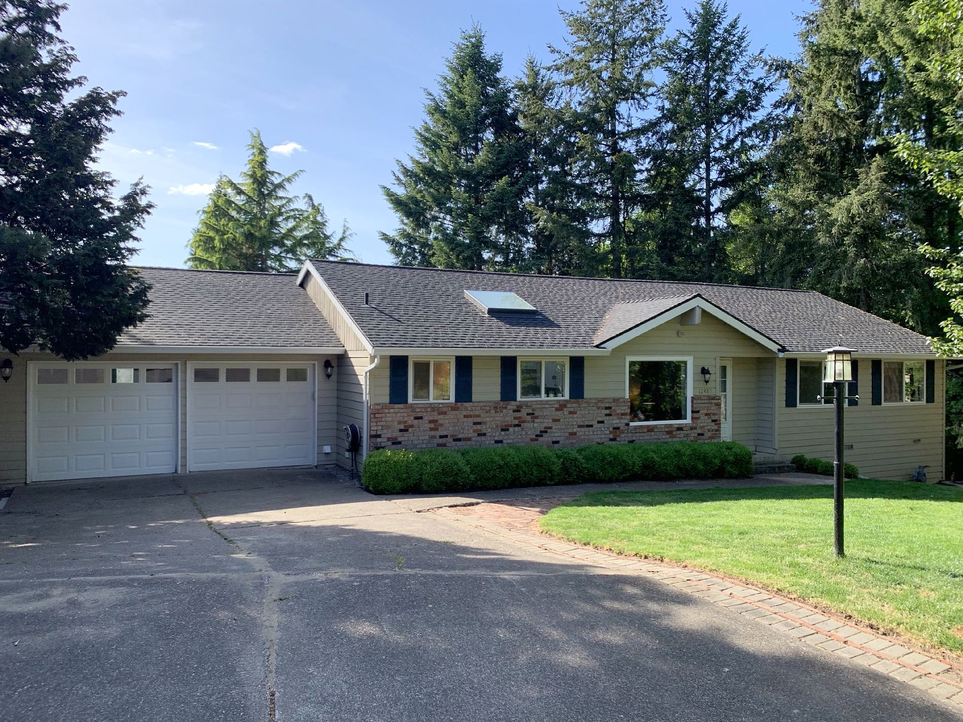 Image of rent to own home in Portland, OR