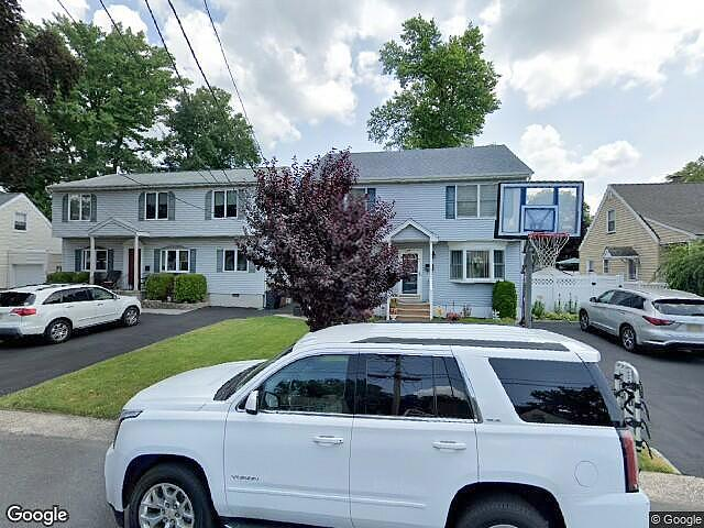 Image of rent to own home in Dumont, NJ