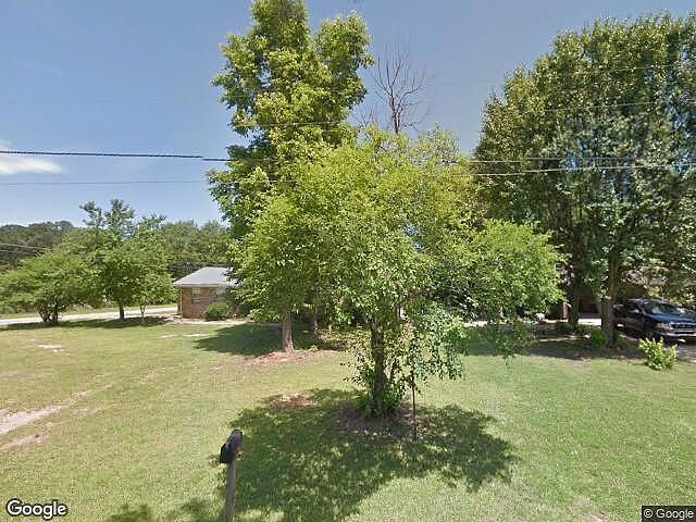3 Bedrooms / 2 Bathrooms - Est. $527.00 / Month* for rent in Carrollton, GA