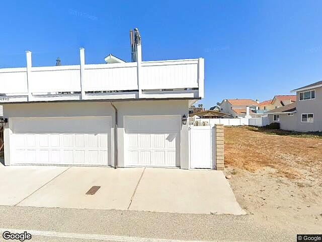 Image of rent to own home in Oxnard, CA