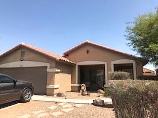 Image of rent to own home in Tolleson, AZ