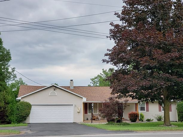 Image of rent to own home in Vernon, NY