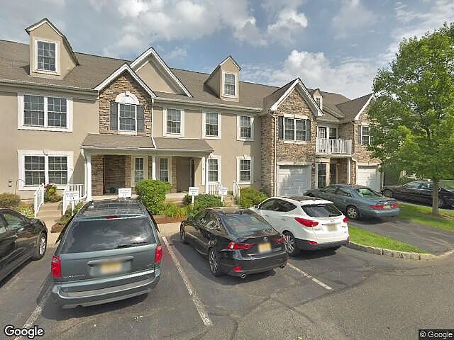 Image of rent to own home in Haledon, NJ