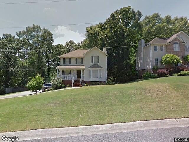 3 Bedrooms / 3 Bathrooms - Est. $1,701.00 / Month* for rent in Birmingham, AL