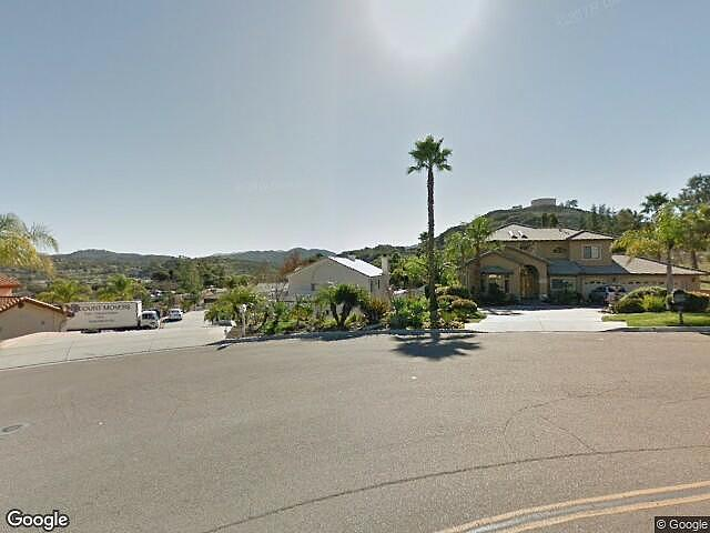 Image of rent to own home in El Cajon, CA