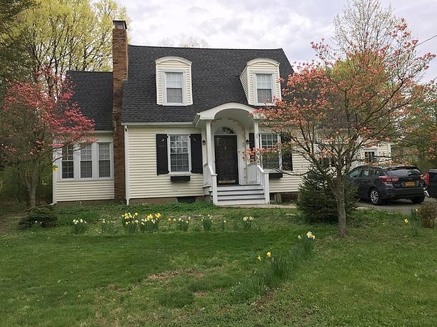Image of rent to own home in Cornwall On Hudson, NY