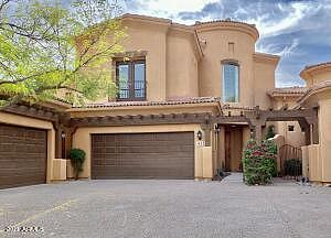 Image of rent to own home in Gold Canyon, AZ