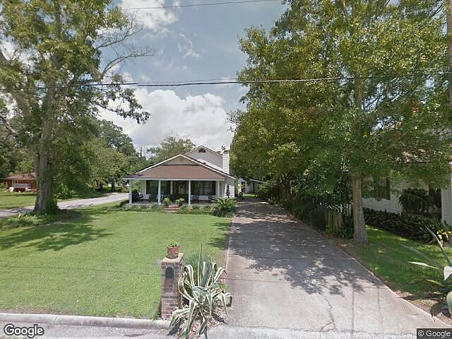 Image of rent to own home in Pascagoula, MS