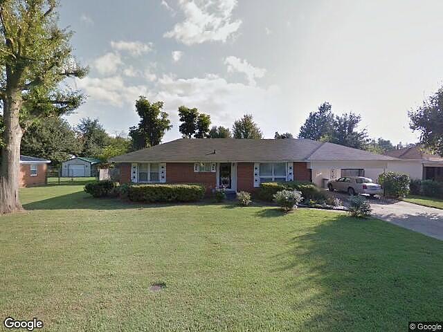 3 Bedrooms / 2 Bathrooms - Est. $734.00 / Month* for rent in Kennett, MO