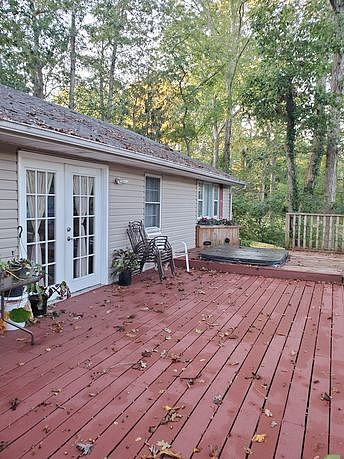 3 Bedrooms / 1 Bathrooms - Est. $1,254.00 / Month* for rent in Browns Mills, NJ