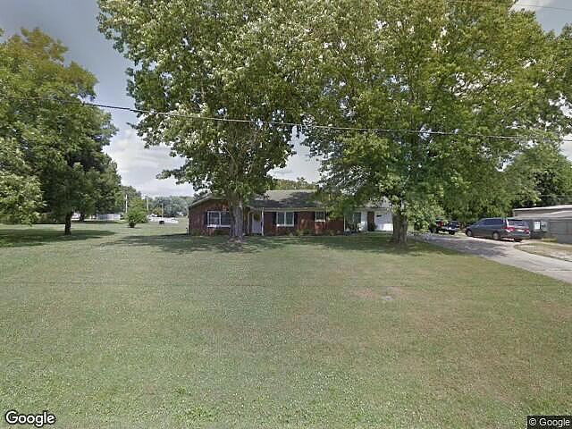 3 Bedrooms / 2 Bathrooms - Est. $1,234.00 / Month* for rent in Loretto, TN