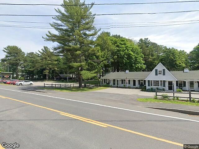 Image of rent to own home in Ogunquit, ME